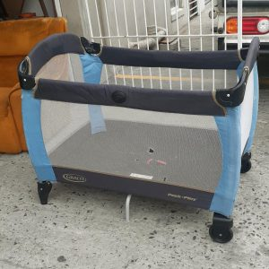 www.vuyanitrans.co.za/product/Blue-Baby-Cot