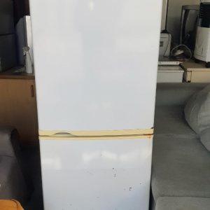 www.vuyanitrans.co.za/product/KIC-fridge-freezer-white