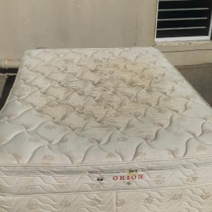 www.vuyanitrans.co.za.product/serta-double-base-and-mattress