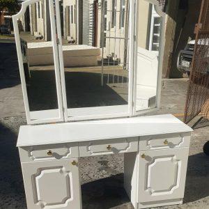 www.vuyanitrans.co.za/product/white-wooden-dressing-table
