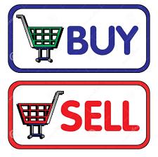 www.vuyanitrans.co.za/articles/we-buy-bar-fridges