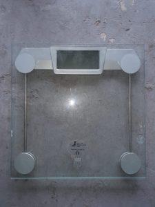 www.vuyanitrans.co.za/product/grey-digital-bathroom-scale