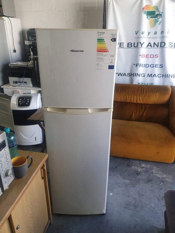 www.vuyanitrans.co.za/product/hisense-fridge-freezer-silver
