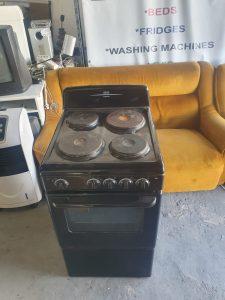 www.vuyanitrans.co.za/product/Defy-compact-4-plate-stove