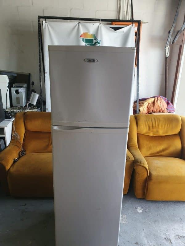 www.vuyanitrans.co.za/product/Defy-fridge-freezer-white