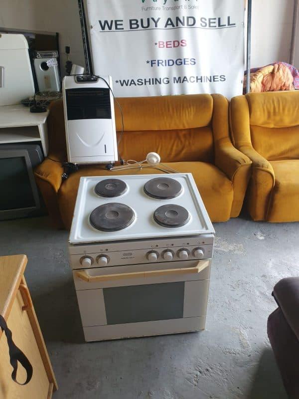 www.vuyanitrans.co.za/product/Defy-slimline-oven-&-hob