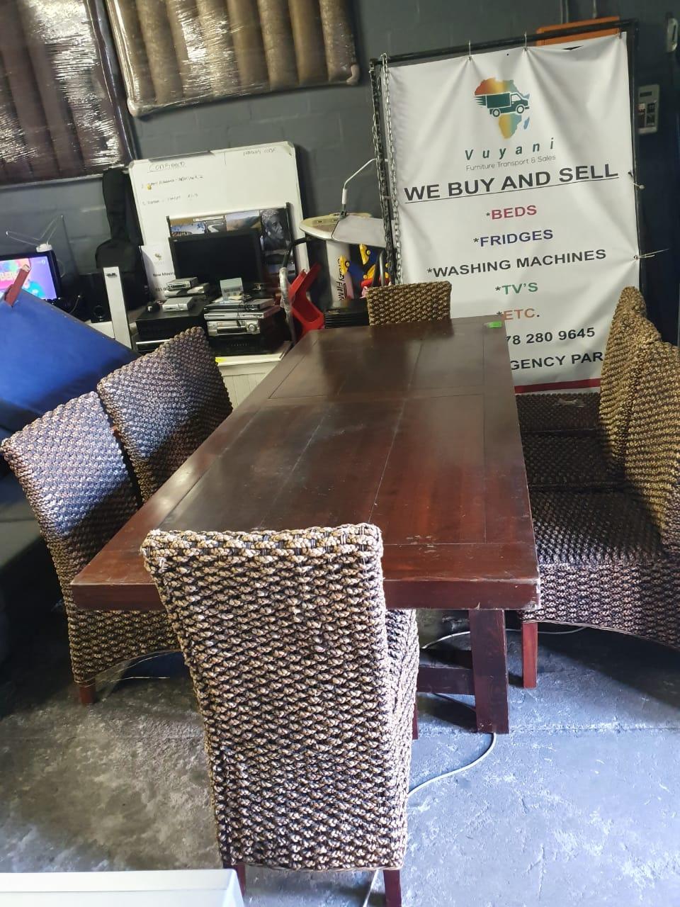 www.vuyanitrans.co.za/articles/selling-used-furniture